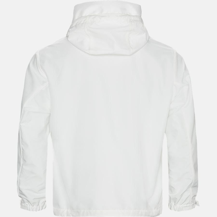 MONTREAL 41091 05 C0025 - Jakker - Regular fit - OFF WHITE - 2